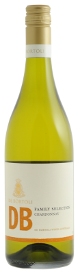 de-bortoli-db-family-selection-chardonnay