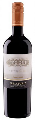 errazuriz-estate-series-carmenere_1