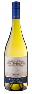 errazuriz-estate-series-chardonnay_1