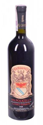 fabiano-valpolicella-classico-superiore-2008-s-314x900