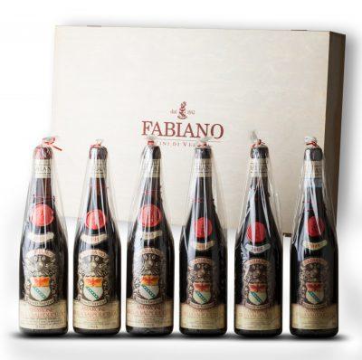 fabiano-giftbox