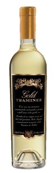 goldtraminer