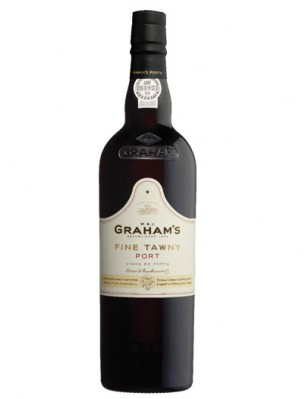grahams_finest_tawny_port_23
