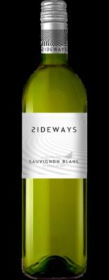 sideways-sauvignon-blanc