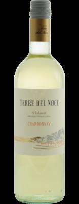 Terre-del-noce-chardonnay
