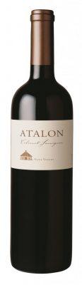 atalon-cabernet-sauvignon