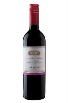 carmenere-cabernet-sauvignon_1