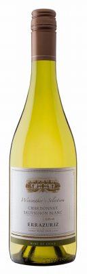 chardonnay-sauvignon-blanc