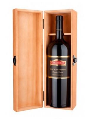 don-maximiano-magnum-wooden-box