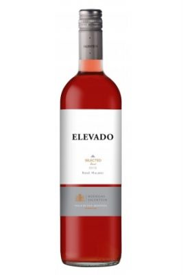 elevado_selected_rose