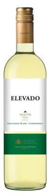 elevado_selected_white
