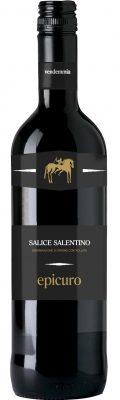 epicuro-salice-salentino