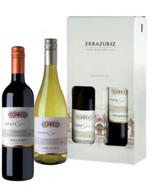 errazuriz_estates_in_giftbox