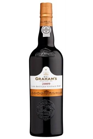 graham-lbv-2009