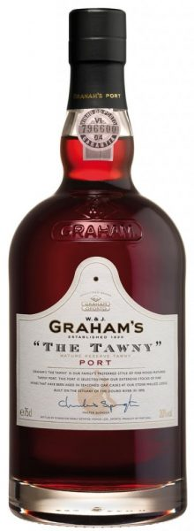 graham-the-tawny