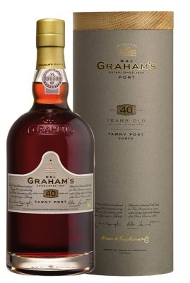 grahams-40-yo-in-tube