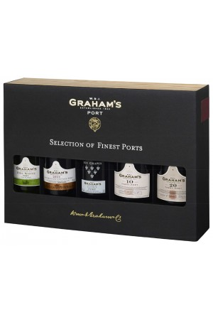 grahams-selection-pack-5x20cl