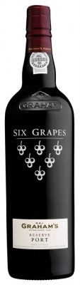 grahams-six-grapes