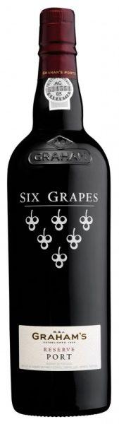 grahams-six-grapes