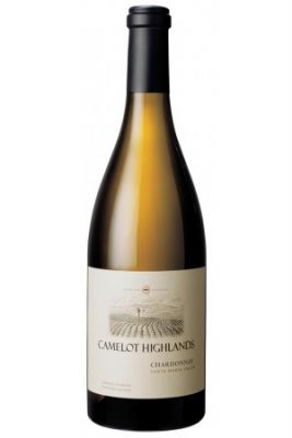 highland-estate-camelot-chardonnay-0443092