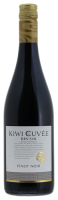 kiwi-cuvee-bin-518-pinot-noir
