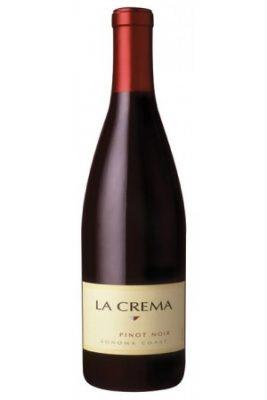 la-crema-pinot-noir-0443163
