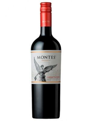 montes-reserva-cabernet-sauvignon_500