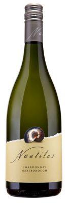 nautilus-chardonnay
