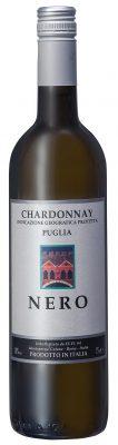 nero-chardonnay