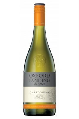 oxford-landing-chardonnay