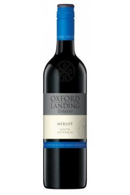 oxford-landing-merlot
