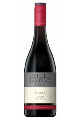 oxford-landing-shiraz