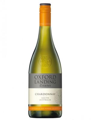 oxford_landing_chardonnay