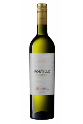 portillo-chardonnay
