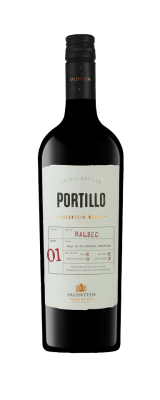 portillo-malbec_1_1