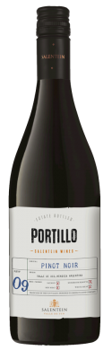 portillo-pinot-noir-new