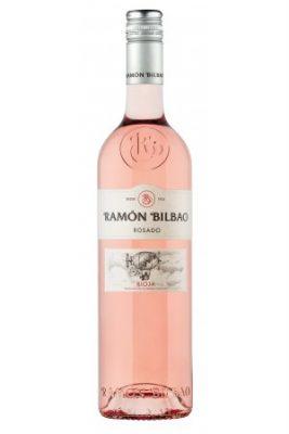 ramon-bilbao-rosado