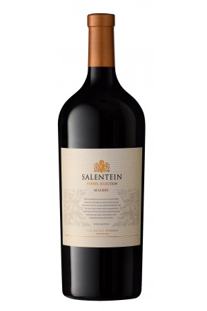 salentein-barrel-selection-malbec-magnum