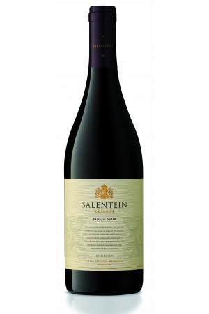 salentein-wijn6