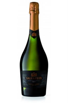 salentein-wijn7