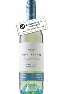 twin-islands-sauvignon-blanc-vignet