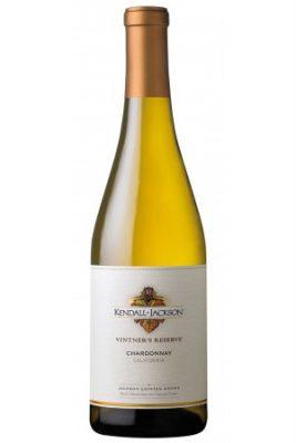 vintners-reserve-chardonnay-0443049