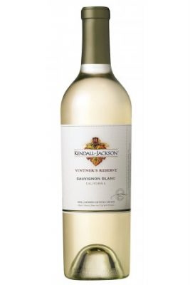 vintners-reserve-sauvignon-blanc-0443023