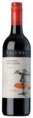 y-series-cabernet-sauvignon_1