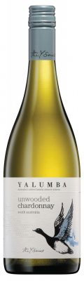 y-series-unwooded-chardonnay
