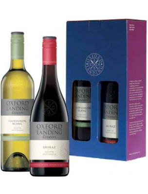 yalumba_giftbox