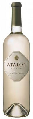 atalon_sb