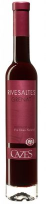 cazes-rivesaltes-grenat-0464703