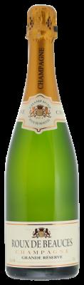 champagne-roux-de-beauces-grande-reserve