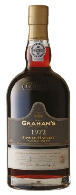 grahams-1972-single-harvest-tawny-1
